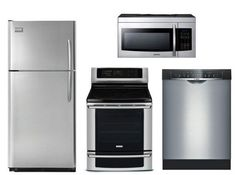 Complete solutions for appliance repair service at low cost in Australia. #appliancerepairservice
