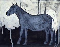 Ruprecht von Kaufmann - Hobby-Horse