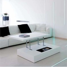 Flat   Tables   Resource Furniture