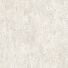 Memories Nostalgie Retro Vlies Tapeten Beton Optik beige G56176