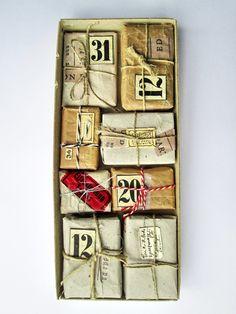 mano kellner, art box nr 366, ab die post!