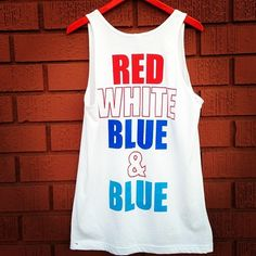 Does the Blue and Blue look good on you? Style And Grace, Style Me, Kappa Clothing, Owl, Kappa Kappa Gamma, Spirit Wear, Tan Lines, Red White Blue, Sorority