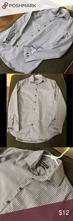 Unlisted polo long sleeves Pre-owned in good condition Unlisted Shirts Polos