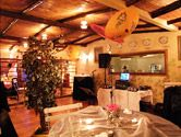 2 Thai 4 Restaurant and Venue on Corlett Drive, Illovo - The Best That Food South of Bangkok Best Thai Restaurant, Best Thai Food, Thai Recipes, Bangkok, The Best, How To Memorize Things, Table Decorations, Home Decor, Decoration Home