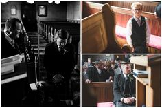 Lisburn Wedding Photographer Pure Photo N.I Magheragall Parish Church Groom best…