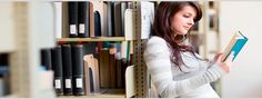 Grado en Filosofía Online   Te llevamos la palabra y la imagen del profesorado, estés donde estés
