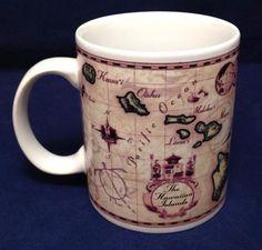 fathers day mugs ebay