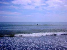 Hokkaido Okhotsk Sea