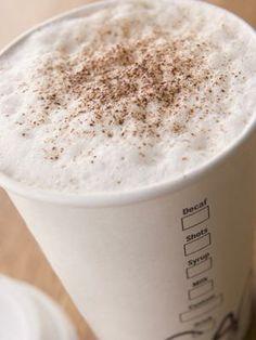 ¿El mejor momento para tomar café? Entre las 9:30 y 11:30 #salud y #bienestar