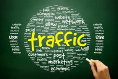 5 simple steps to increase traffic to your webstore