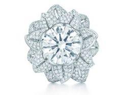 1920s vintage wedding - GATSBY-Diamond-Tiffany collection.jpg