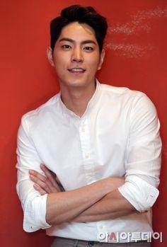 [asiatoday] 20150502 #HongJongHyun  For Media Interview