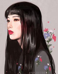http://shironeki.tumblr.com/post/169776616555/anajuise