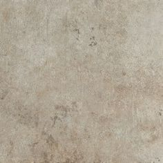 Emser Tile & Natural Stone, Ceramic & Porcelain: Napa, Crema - shower walls 12 X 24 Amtico Spacia, Amtico Flooring, Flooring Tiles, Natural Flooring, Natural Bathroom, Luxury Vinyl Flooring, Tile Design, Tile Floor, Prints