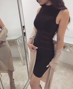 63 mejores imágenes de moda   Moda para mujer, Moda estilo y