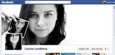Facebook Timeline et un header pour votre profil perso