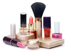 Free natural cosmetic recipes