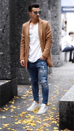 5d4ffa4901c 680 Best FASHION - MEN images in 2019