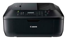 Canon PIXMA MX475 COLOUR ALL IN ONE PRINTER WITH WIFI FOR SMARTPHONE/TABLETS C79 - http://www.computerlaptoprepairsyork.co.uk/printers/canon-pixma-mx475-colour-all-in-one-printer-with-wifi-for-smartphonetablets-c79