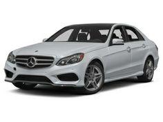 Vous trouverez tous les classiques de Mercedes-construit fonctionnalités et un excellent look pour votre coupe. Chercher notre aide!