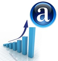 "Increase Alexa Rank – 8 Easy Tips | Web Duos    Alexa rank plays a major role in your blogging career, specially if you are a professional blogger. You must have spent sleepless nights asking yourself "" How to increase my alexa rank to attract advertisers and sponsors ? "" There are blogs with Google page rank 4 or 5 with a good amount of traffic, but their alexa rank is ……"