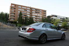 C63AMG_017 Mercedes C63 Amg, Explore, Photos, Pictures, Exploring