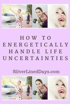These 3 simple strategies have helped me energetically handle the overwhelm and uncertainties over the past decade.  You may find these tips helpful in reducing stress + in gaining clarity, thereby allowing you to recharge energetically...  reiki healing | energy healing | holistic healing | chakra healing | law of attraction | spirituality | lightworker | meditation tips | mindfulness | manifestation | inspirational quotes | positive quotes