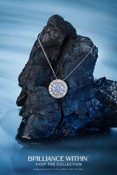 Jewelry Ads, I Love Jewelry, Photo Jewelry, Bling Jewelry, Wedding Jewelry, Diamond Jewelry, Jewelery, Jewelry Accessories, Fashion Jewelry