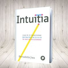 Intuiția Parenting, Branding, Cover, Books, Shop, Author, Reading, Brand Management, Libros