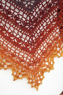 """Image_small2 """"Bruinen"""", free download Ravelry."""