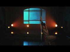 Toni Braxton - Hands Tied (Video)