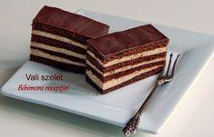 Bibimoni Receptjei: Vali szelet Tiramisu, Ethnic Recipes, Food, Essen, Meals, Tiramisu Cake, Yemek, Eten