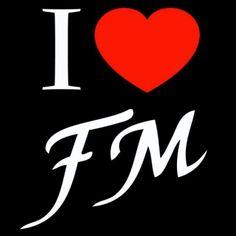 FM Cosmetics, www.followyournose.co.uk