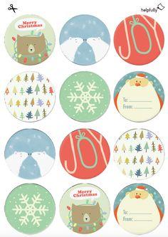 Weihnachten Vektor, Button, Super, Templates Free, Printer Paper, Homemade Cards, Christmas Time, Buttons, Knot