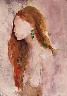 Fanny Nushka Moreaux