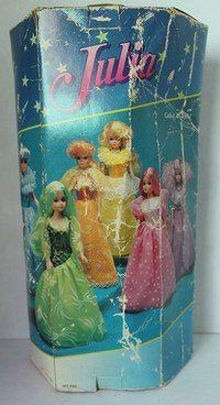 Sandy и Betty - любимые куклы нашего детства... | VTG BARBIE - Коллекции*Реставрация*Продажа | VK