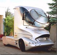 luigi-colani-concept-truck-design