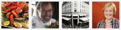 """Neue Audio-Reportagen bei HOTELIER TV & RADIO: Die Französische Küche vor neuen Herausforderungen - Das """"Hiltl"""" in Zürich, ältestes vegetarisches Restaurant der Welt - Über Sternekoch Norbert Niederkofler aus Südtirol - Barbara Teichmann ist Biersommelière und hat immer das passende Bier parat - Radio-Reports jetzt bei HOTELIER TV & RADIO: http://www.hoteliertv.net/podcasts/"""