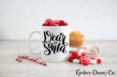 Mug Raised On Jesus And Disney Coffee Cup Simply Sweet