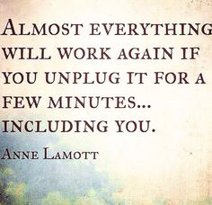 Wise words from Anne Lamott Good Quotes, Quotes To Live By, Me Quotes, Motivational Quotes, Inspirational Quotes, Famous Quotes, Funny Quotes, Wisdom Quotes, Qoutes