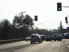 Verkehrsclub Österreich: 2.000 Mal Fahrerflucht im Jahr  Mehr unter >>> http://a24.me/NTo0Tw
