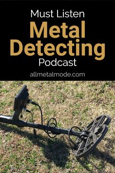 Metal Detecting Tips, Gold Detector, Gold Prospecting, Treasure Hunting, Old Coins, Rock Painting, Archaeology, Painted Rocks, Retirement