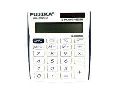 No tardes más, consulta www.ogogroup.com.mx y busca tu calculadora