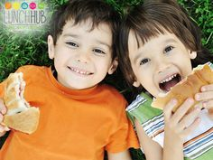 Snack & Healthy Evening Snacks for Kids, Healthy Kids Snacks Healthy Summer Snacks, Easy Summer Meals, Healthy Kids, Summer Recipes, Summer Lunches, Summer Ideas, Healthy Smoothies, Low Carb Diets, Whole Foods Market