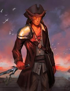 Fantasy Character Design, Character Design Inspiration, Character Concept, Character Art, Dungeons And Dragons Characters, Dnd Characters, Fantasy Characters, Fictional Characters, Fantasy Portraits