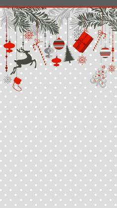 Christmas phone backgrounds, winter wallpaper, cellphone wallpaper, image n Christmas Phone Wallpaper, Winter Wallpaper, Holiday Wallpaper, Christmas Mood, Christmas Paper, Christmas Cards, Cellphone Wallpaper, Iphone Wallpaper, Cute Wallpapers