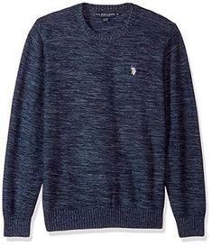 Grunt stile WOMEN/'S Basic Girocollo T-Shirt-Scuro Heather Grigio