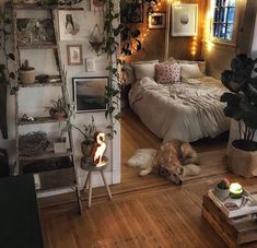 Home decor like!