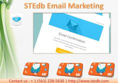 https://flic.kr/p/Ldy3qN | Best Email Service Provider for Your Needs - STEdb…