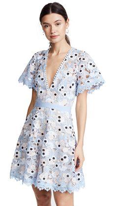 2365264c0b82 TALULAH INFATUATION MINI DRESS.  talulah  cloth   Indie Outfits